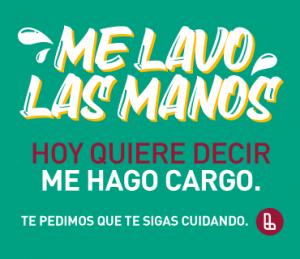 banner Lanús